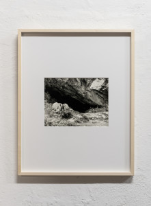 christian-bang-jensen_katabasis-12-corycian-cave-ii-2016-silver-gelatine-print