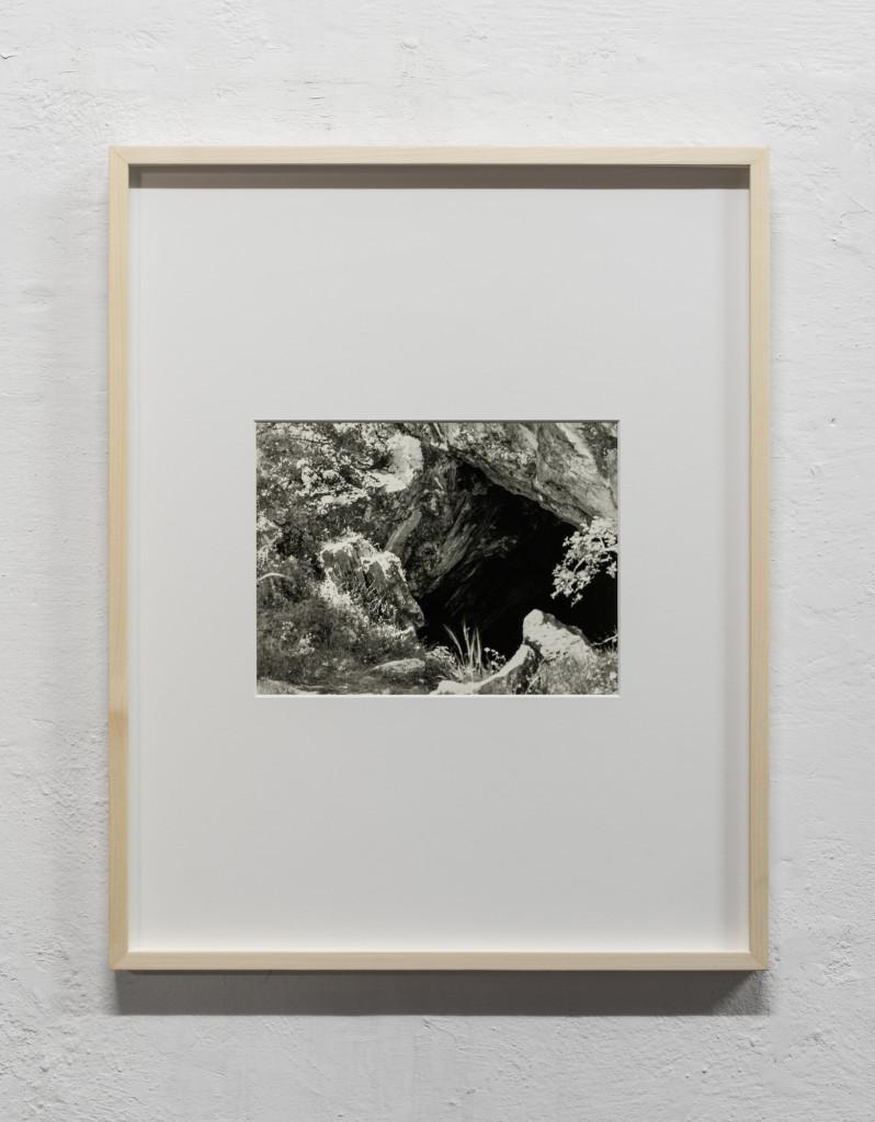 christian-bang-jensen_katabasis-12-1-corycian-cave-i2016-silver-gelatine-print