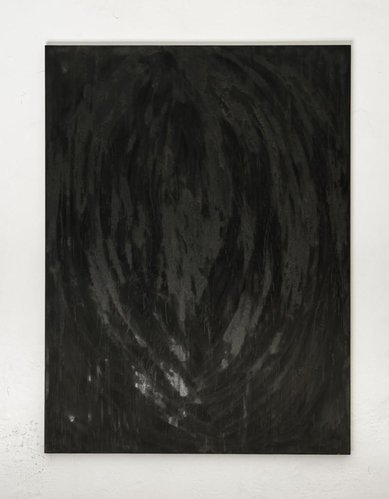 christian-bang-jensen_katabasis-14-untitled-dans-une-cave2016ink-oil-on-canvas